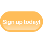 sign-up-today-button